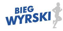 Bieg Wyrski
